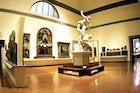 Galleria dell'Accademia - Accademia Gallery