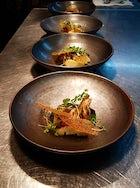 Restaurant-Allium-Quimper