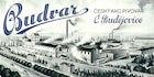 Budejovicke Budvar Brewery