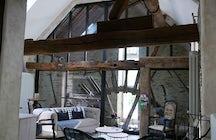 Moulin de l'Arz - Chambres d'hôtes Peillac Morbihan Bretagne