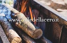 Colle dell'Acero - Agriturismo Iacchelli