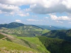 Mt. Vranica