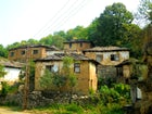 Gostusa village, Pirot