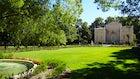 Jardin de Magalone