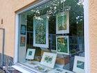 Gallery Joella, Turku