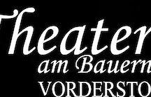 Theater am Bauernhof Vorderstoder