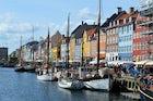 Explore Copenhagen