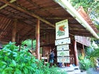 Jinetes de Osa Hotel & Cabins, Drake Bay, Costa Rica