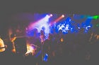Oosterbar: Nightclub and venue in Amsterdam East