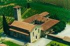 Azienda Agricola Lurani Cernuschi