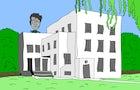  Ludwig Wittgensteins house