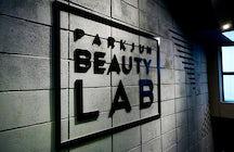 Салон красоты Алматы Korean Beauty Lab  Park Jun