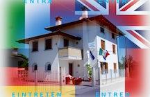 Villa Lorena B&B affittacamere mini appartamenti