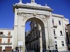 Porta Reale - Noto