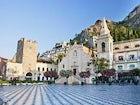 BamBar - Taormina