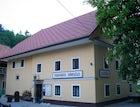 Vodnikova domačija, Ljubljana