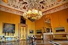 Palazzo Reale di Napoli