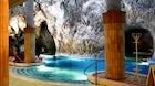 Tapolca Cave Bath