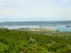 Pašman island
