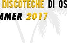 Discoteche Ostia