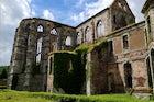 Abbeye d'Aulne