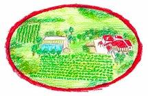 Arena farms