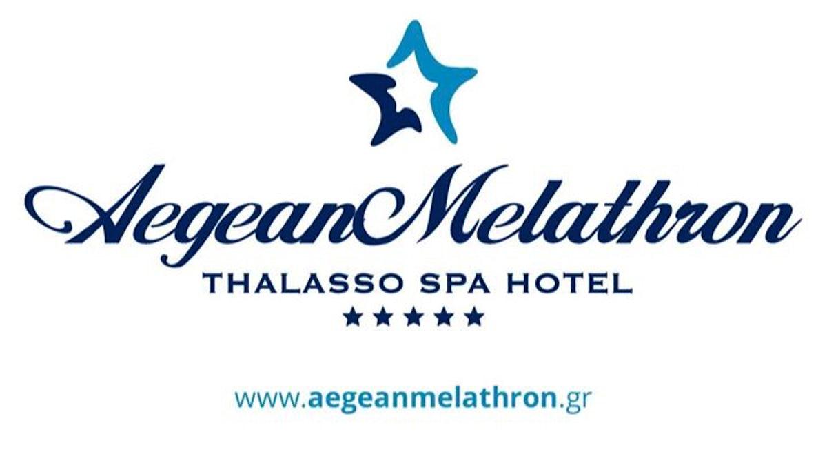 Besuchen Aegean Melathron Thalasso Spa Hotel