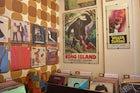 Plan 59 record store