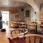 Enak Bistro & Restaurant, Trnava