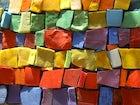 Scuola Mosaicisti di Spilimbergo