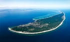 Hel Peninsula
