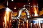 Pilsen Brewery