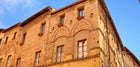Residenza d'Epoca Palazzo Buonaccorsi  - San Gimignano