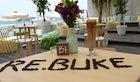 Re.Buke