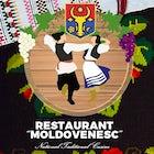 Restaurant Moldovenesc, Chisinau