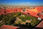 Leganés Campus; UC3M