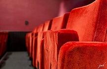 Théâtre de Quincy