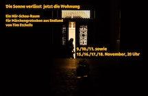 Theater Winkelwiese