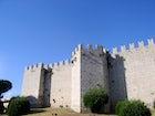 The Emperor Castle