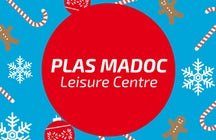 Plas Madoc Leisure Centre