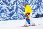 Unterberg Ski Resort
