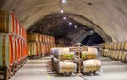 Šipčanik Wine Cellar