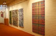 Deutsches Textilmuseum