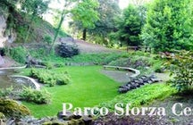 Parco Sforza Cesarini