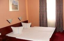 Hotel LAN