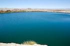 Inka Coya Lagoon