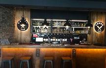Torch bar & restaurant
