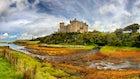 Dunvengan Castle & Gardens