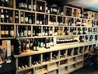 Bar a Vins, Brussels
