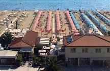 Bagno Venezia